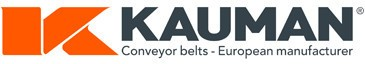 Logotipo da Kauman